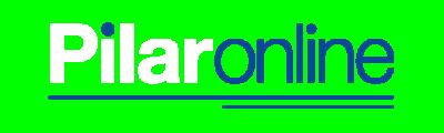 Logo de Pilar Online